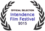 IFF-2015-Official-Selection-300x209-28May2015