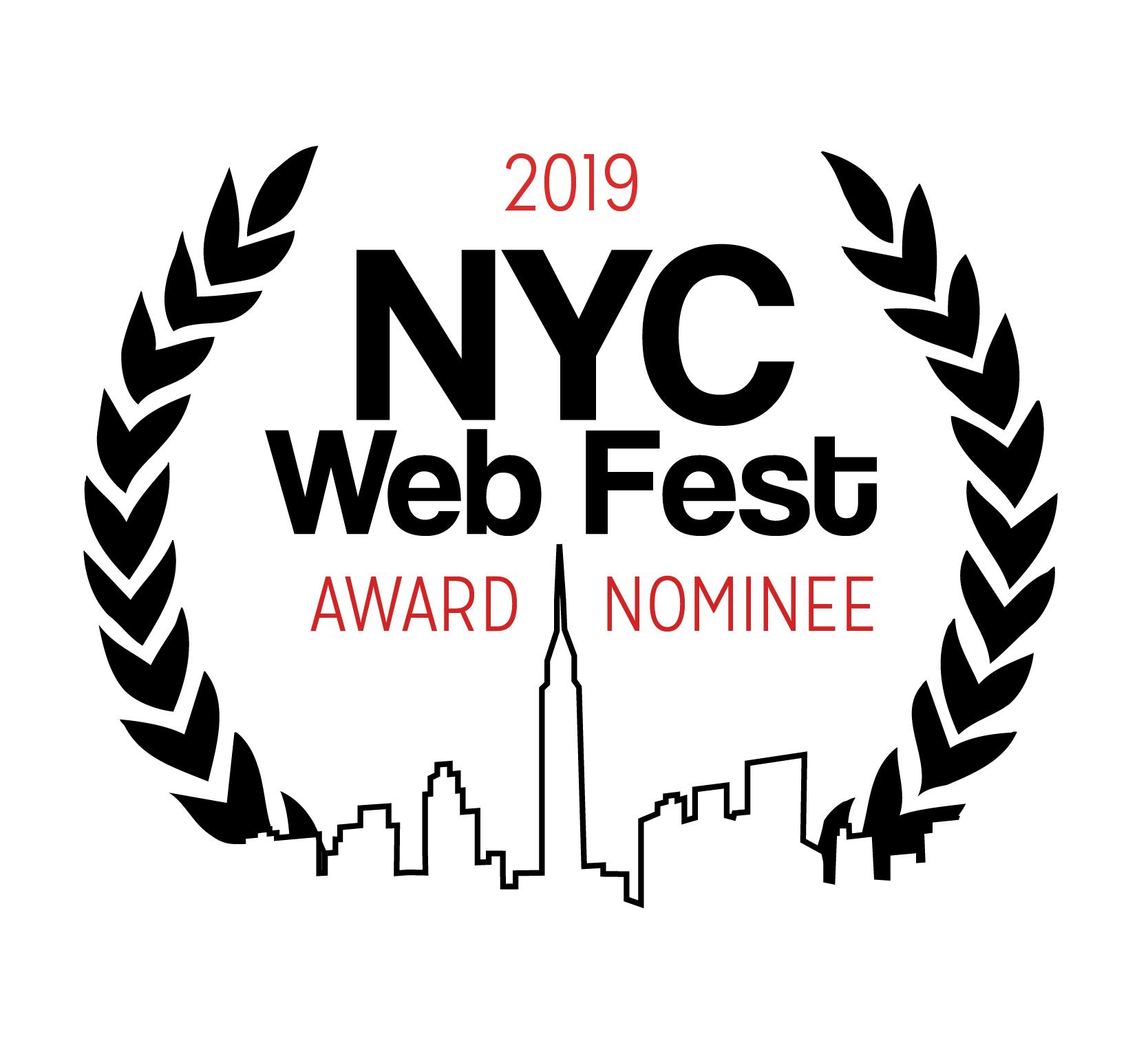 2019_award-nom-w